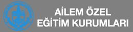 Özel Ailem Eğitim Kurumları Logo